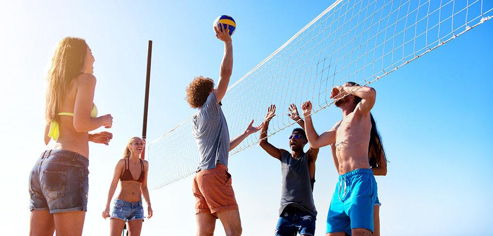 6 summer slim down tips