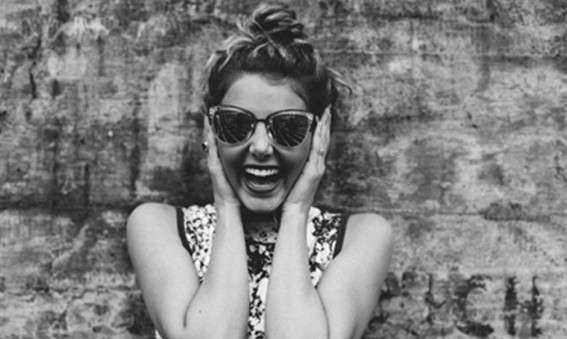 How Happiness equals Healthiness
