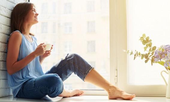 how women can maintain long term weight loss