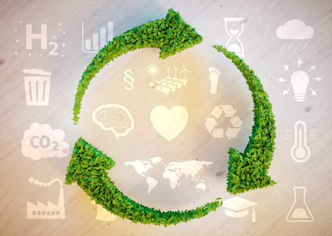5 easy ways to reduce waste
