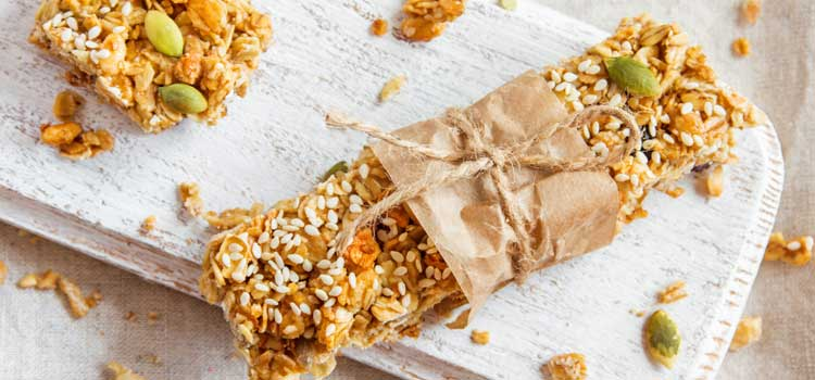 Vegetarian Protein Breakfast Options