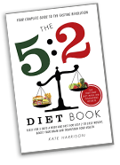 5:2 fasting diet